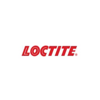 Loctite ® 5900 ® Instant Gasket Black Silicone