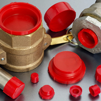 Pipe & Flange Protection Supplier