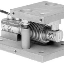Load Cells | Weighing Applications - Revere Transducers by Instrotech