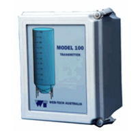 Weighing Systems / Weight Indicator - Model 100