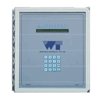Electronic Indicators - Masterweigh 1