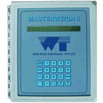 Electronic Indicators - Masterweigh 5