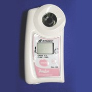 ATAGO PAL Urine Specific Gravity Refractometer