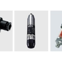 Industrial & Commercial Pressure Transmitters