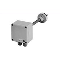 Air Flow Transducer Model: ESF-35-2