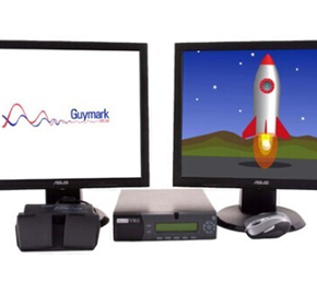 Guymark LCD Visual Reward Apparatus