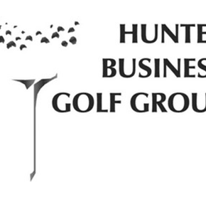 Hunter Business Golf Group (HBGG)