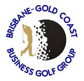 Brisbane - Gold Coast Business Golf Group (B~GCBGG)