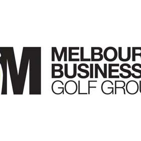 Melbourne Business Golf Group