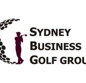 Sydney Business Golf Group (SBGG)