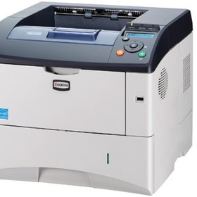 Workgroup Laser Printer - Kyocera FS-4020DN