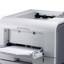 Workgroup Laser Printer - Samsung ML-3471ND