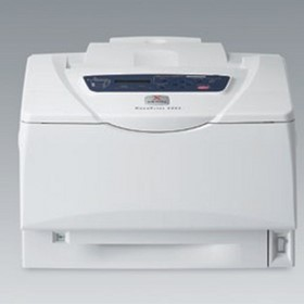 Workgroup Laser Printer - Fuji Xerox DocuPrint 2065 A3 Printing