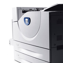 Departmental Laser Printer - Fuji Xerox Phaser 5550