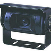 Car Rear Vision Camera - CC-SE1560