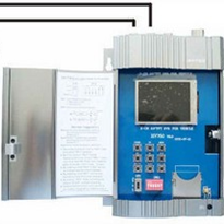"Vehicle Recorder With 2.5"" TFT Screen - CC-DVH750"