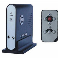 Mini Motion Detect DVR (IR) - CC-DV650R