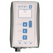 Wireless Temperature Datalogger / DLTT-BT