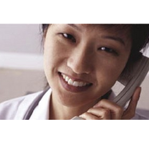 Health Industry - Phone System Solutions
