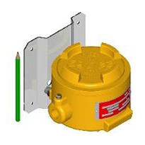 Pressure Switches EExd & Intrinsically Safe