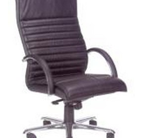 Executive Chairs - Active High Back
