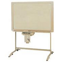 Electronic Whiteboard