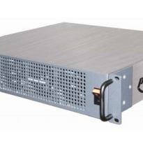 "5000 Watt 19"" 2U Rack-mount Inverter"