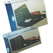 Wall-mount DC / AC Sine Wave Inverters