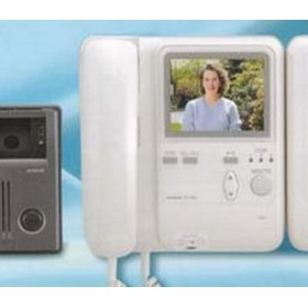 Domestic Intercom Systems