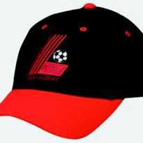 Promotional Caps & Promotional Headwear