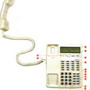Small Telephone Systems