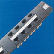 Krone Patch Panel