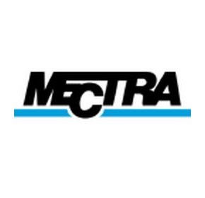 Mectra