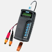 Celltron Advanced - Stationary Battery String Analyzer