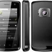 Spectralink | Versity Smartphone - IndustrySearch Australia