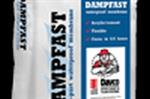 Dampfast - 2-part Waterproofing & Sealing Membrane