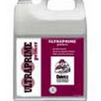 Ultraprime - Multipurpose Wall & Floor Primer/Sealer