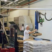 Vacuum Lifting | Optimum Handling Solutions VacuEasy Lift
