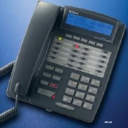 DKP-53 Digital Handset