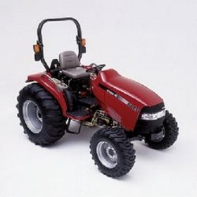 Case IH DX FARMALL Tractor