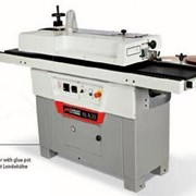 Casadei ALA20 Automatic Hot Melt Edgebanding Machine