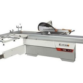 Casadei SC400A Sliding Table Panel Saws