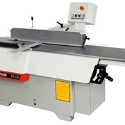 Casadei Top Series Surface Planers/Jointers - PF410