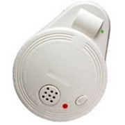Bosch Photoelectric Smoke Alarm - GESM