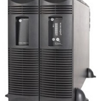 GE Digital Energy™ GT Series UPS 6 kVA & 10 kVA