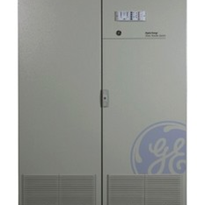 GE Static Transfer Switches  single/three phase, 25-1000Amp