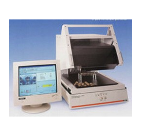 X-Ray Fluorescence Analasys/Thickness Gauges XRF XDL