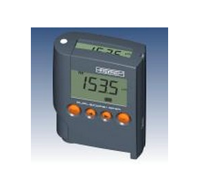Dualscope MPOR and Dualscope MPOR-FP Coating thickness gauges