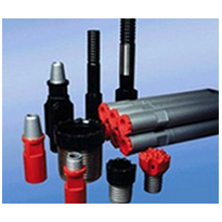 Drilling Accessories