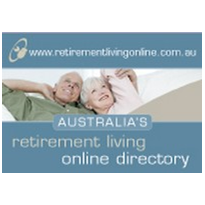 Retirement Living Online